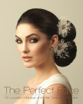 The Perfect Face Bride